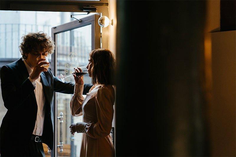 Video Marketing…una storia d'amore